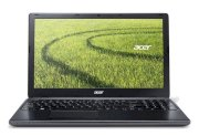 Acer Aspire E1-530-21174G1TMnkk (NX.MEQEK.005) (Intel Pentium 2117U 1.8GHz, 4GB RAM, 1TB HDD, VGA Intel HD Grphics, 15.6 inch, Windows 8.1 64-bit)