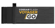 Corsair CMFVG-32GB-EU Flash Voyager GO 32GB USB 3.0 OTG