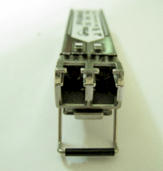 Optone Module quang SFP 155Mbps 80km (SFP-ZX-SM-0180)