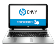 HP ENVY 15-k000nx (J0C52EA) (Intel Core i5-4210U 17GHz, 12GB RAM, 1TB HDD, VGA NVIDIA GeForce GTX 840M, 15.6 inch, Windows 8.1 64 bit)