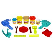 Play-Doh Breakfast Time Set 496g