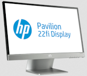 Màn hình LED HP Pavilion 22fi 21.5 inch Diagonal IPS LED Backlit Monitor (C8H77A7)