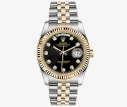 Đồng hồ Rolex Day Date Automatic R016