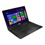 ASUS X553MA-XX574D (Intel Celeron N2840 2.16GHz, 2GB RAM, 500GB HDD, VGA Intel HD Graphics, 15.6inch, DOS)