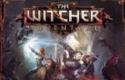 The Witcher Adventure Game-GD1616