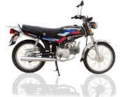 Dealim Win 50cc 2015