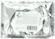 Special Tea Loose Tea Sample Pack, Chai, 1 Ounce