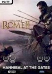 Total War ROME II Hannibal at the Gates - GD1451