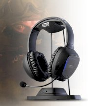 Tai nghe  Sound Blaster Tactic3D Omega Wireless