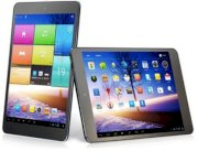 FNF IFive Mini4 (ARM Cortex A17 1.8GHz, 2GB RAM, 32GB SSD, VGA Mail-T764, 7.9 inch, Android 4.4)
