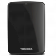 "HDD Toshiba Canvino Connect 2.5"" USB 3.0 500GB"