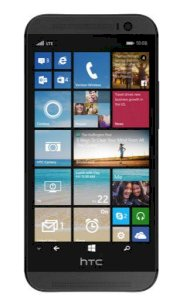 HTC One (M8) for Windows EMEA Version