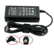 Adapter Hp mini 19V - 2A (Đầu kim)