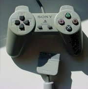 Tay game PS1