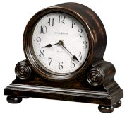 Howard Miller 635-150 Murray Mantel Clock