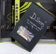 Pin D.Seven Blackberry 9900 (1400mAh)