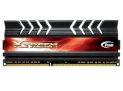 Team Xtreem 16Gb (2x8Gb) Bus 2666
