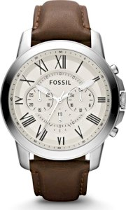 Fossil Grant 44mm