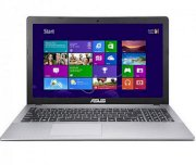 Asus X454LAV-BING-VX194D (Intel Core i3-4030U 1.9GHz, 2GB RAM, 500GB HDD, VGA Intel HD Graphics 4400, 14 inch, Windows 8)