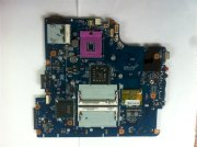 Mainboard laptop Sony VNG-NS325 (MBX-202)