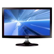 Samsung S20D300NH 19.5 inch LED