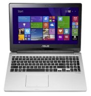 Asus X454LAV-VX143D (Intel Core i3-4030U 1.9GHz, 2GB RAM, 500GB HDD, VGA Intel HD Graphics 4400, 14 inch, DOS)