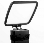 Flash Bounce (Tản sáng) Flash Diffuser Softbox 5 in 1