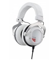 Tai nghe Beyerdynamic Custom One Pro Plus White