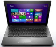 Lenovo G4030 (80FY00DMVN) (Intel Celeron N2840 2.16GHz, 2GB RAM, 500GB HDD, VGA Intel HD Graphics, 14 inch, Windows 8.1)