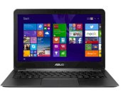 Asus X454LA-WX142D (Intel Core i3-4030U 1.66GHz, 4GB RAM, 500GB HDD, VGA Intel HD Graphics 4400, 14 inch, DOS)