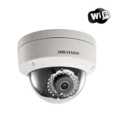 Camera Hikvision DS-2CD2120F-IWS
