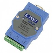EX9520/A/R/AR RS232 to RS422/485 Module