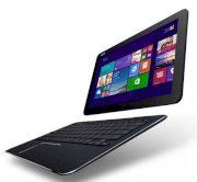 Asus T300CHI-FL076H (Intel Core M-5Y10 2.0GHz, 8GB RAM, 128GB SSD, VGA Intel HD Graphics 5300, 12.5 inch Touch Screen, Windows 8.1)