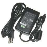 Li Shin 12V 5A 60W AC Power Supply / Adapter (CM-2) (LSE9901B1260)