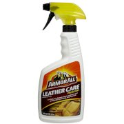 Armorall Leather care 78175