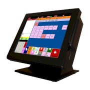 YoungPOS CT-150A