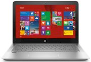 HP Envy 14 (Intel Core i5-5200U 2.2GHz, 8GB RAM, 1TB HDD, Intel HD Graphics 5500, 14 inch, Windows 8.1 Pro 64-bit)
