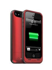Mophie Juice Pack Air 1700mAh (Đỏ)
