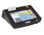 Pos QTouch 10