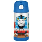 Bình giữ lạnh - Thermos Thomas the Tank Engine