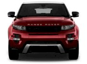 LandRover Range Rover Evoque Coupe Dynamic 2.0 AT 4WD 2016