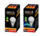 Đèn Led Milor ML 5W