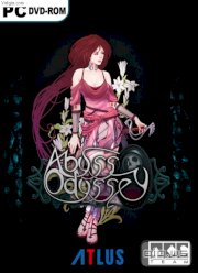 Phần mềm game Abyss Odyssey (PC)