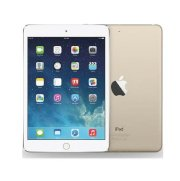Apple iPad Pro 128GB iOS 9 WiFi Model - Gold