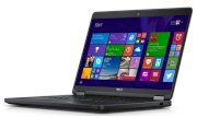 Dell Latitude E5450 (E4I55450) (Intel Core i5-5300U 2.3GHz, 4GB RAM, 500GB HDD, VGA Intel HD Graphics 5500, 14 inch, Windows 8.1)
