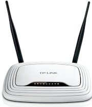 Router TP-Link TL-WR841N 300Mbps Wireless N