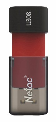 Netac U308 USB 16GB Flash