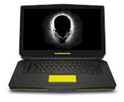 Alienware 15 R2 (Y5185A2AU) (Intel Core i7-6700HQ 2.6GHz, 8GB RAM, 1TB HDD, VGA NVIDIA GeForce GTX 965M, 15.6 inch, Windows 10 Home 64 bit)