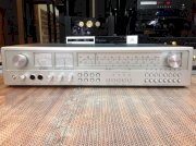 Amplifier Saba Studio 9140