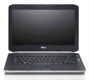Dell Latitude E6220 (Intel Core i5-2520M 2.5GHz, 4GB RAM, 320GB HDD, VGA Intel HD Graphics 3000, 12 inch, Windows 7 Pro)